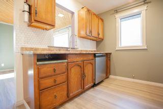 Photo 14: 12105 40 Street in Edmonton: Zone 23 House for sale : MLS®# E4264321