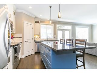 """Photo 9: 13665 230A Street in Maple Ridge: Silver Valley House for sale in """"CAMPTON GREEN"""" : MLS®# R2569939"""