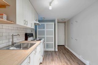 Photo 21: 103 Morse Street in Toronto: South Riverdale House (2 1/2 Storey) for lease (Toronto E01)  : MLS®# E5312667
