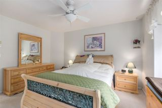 "Photo 10: 26 11737 236 Street in Maple Ridge: Cottonwood MR Townhouse for sale in ""MAPLEWOOD CREEK"" : MLS®# R2252662"