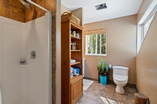 Photo 23: 4942 Ivy Road, in Eagle Bay: House for sale : MLS®# 10240843