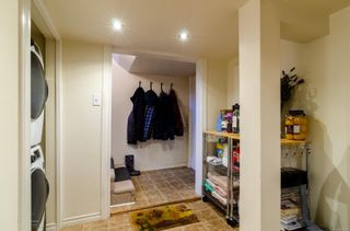 Photo 28: 3301 Linwood Ave in : SE Maplewood House for sale (Saanich East)  : MLS®# 871406