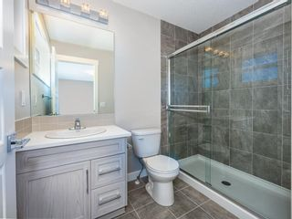 Photo 14: 97 Skyview Parade NE in Calgary: Skyview Ranch Row/Townhouse for sale : MLS®# A1080585