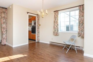 Photo 12: 3665 1507 Queensbury Ave in Saanich: SE Cedar Hill Row/Townhouse for sale (Saanich East)  : MLS®# 866565