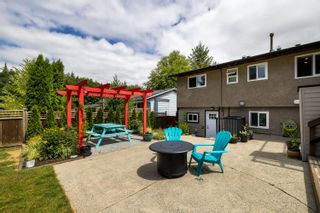 Photo 20: 4983 197A Street in Langley: Langley City House for sale : MLS®# R2603233