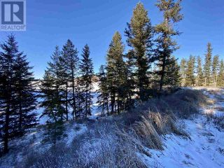 Photo 11: Lot A SCUFFI ROAD in 108 Mile Ranch: Vacant Land for sale : MLS®# R2530903