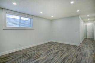 Photo 21: 432 96 Avenue SE in Calgary: Acadia Detached for sale : MLS®# A1045467