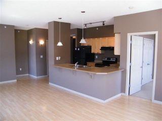 Photo 3: 2-615 4245 139 Avenue in Edmonton: Zone 35 Condo for sale : MLS®# E4266318