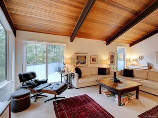 Photo 21: 969 Shadywood Dr in Saanich: SE Broadmead House for sale (Saanich East)  : MLS®# 841411