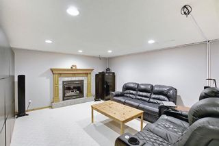 Photo 38: 212 Edgebrook Court NW in Calgary: Edgemont Detached for sale : MLS®# A1105175