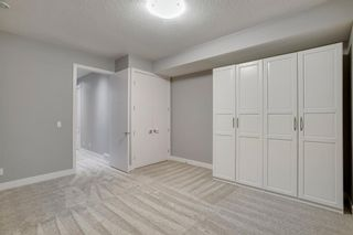 Photo 41: 525A 25 Avenue NE in Calgary: Winston Heights/Mountview Detached for sale : MLS®# A1091924