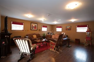 Photo 21: 78 BRENNANS Road in Prospect Bay: 40-Timberlea, Prospect, St. Margaret`S Bay Residential for sale (Halifax-Dartmouth)  : MLS®# 201601140