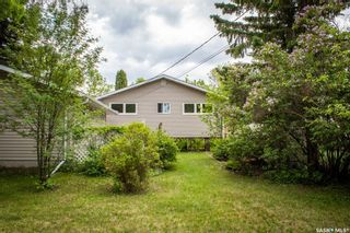 Photo 26: 110 Hatton Avenue East in Melfort: Residential for sale : MLS®# SK858912