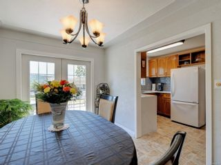 Photo 10: 783 Revilo Pl in : La Langford Proper House for sale (Langford)  : MLS®# 878080