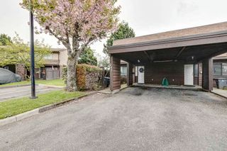 """Photo 2: 245 9450 PRINCE CHARLES Boulevard in Surrey: Queen Mary Park Surrey Townhouse for sale in """"Prince Charles Estates"""" : MLS®# R2576868"""