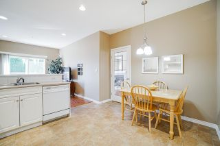 """Photo 11: 51 1290 AMAZON Drive in Port Coquitlam: Riverwood Townhouse for sale in """"CALLAWAY GREEN"""" : MLS®# R2551044"""