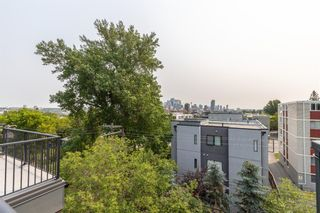 Photo 31: 2102 17A Street SW in Calgary: Bankview Row/Townhouse for sale : MLS®# A1141649