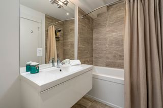 """Photo 20: 1777 E 20TH Avenue in Vancouver: Victoria VE Townhouse for sale in """"CEDAR COTTAGE Townhomes-Gow Bloc"""" (Vancouver East)  : MLS®# R2333733"""