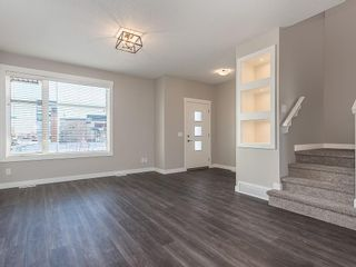 Photo 8: 162 SKYVIEW Circle NE in Calgary: Skyview Ranch Row/Townhouse for sale : MLS®# C4275996