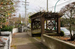"""Photo 26: 303 116 W 23RD Street in North Vancouver: Central Lonsdale Condo for sale in """"ADDISON"""" : MLS®# R2557990"""
