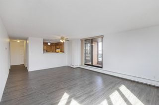 Photo 6: 801 1334 13 Avenue SW in Calgary: Beltline Apartment for sale : MLS®# A1137068