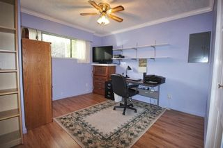 """Photo 8: 5066 216 Street in Langley: Murrayville House for sale in """"Murrayville"""" : MLS®# R2322230"""