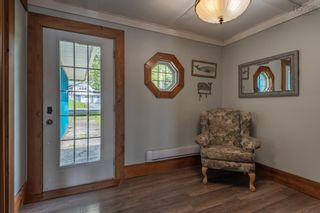 Photo 10: 5751 Highway 10 in New Germany: 405-Lunenburg County Residential for sale (South Shore)  : MLS®# 202123667