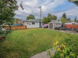Photo 19: 1189 DOUGLAS Street in Prince George: Central House for sale (PG City Central (Zone 72))  : MLS®# R2616562