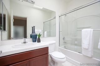 Photo 17: HILLCREST Townhouse for sale : 3 bedrooms : 1452 Essex St. in San Diego