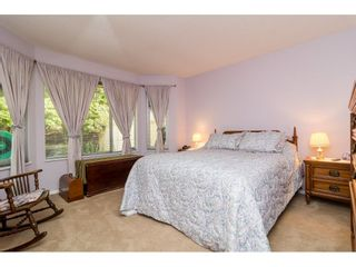 """Photo 12: 72 21138 88 Avenue in Langley: Walnut Grove Townhouse for sale in """"Spencer Green"""" : MLS®# R2122624"""