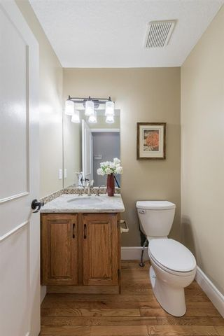 Photo 25: 47 Edgeview Heights NW in Calgary: Edgemont Detached for sale : MLS®# A1099401
