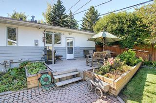 Photo 30: 2716 LOUGHEED Drive SW in Calgary: Lakeview Detached for sale : MLS®# A1032404