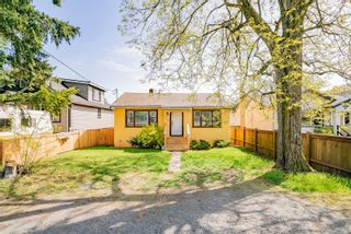 Photo 15: 559 5th St in : Na South Nanaimo House for sale (Nanaimo)  : MLS®# 877210