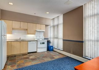 Photo 26: 1605 650 10 Street SW in Calgary: Downtown West End Apartment for sale : MLS®# A1108140
