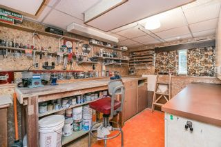 Photo 18: 5858 BRYANT Street in Burnaby: Upper Deer Lake House for sale (Burnaby South)  : MLS®# R2620010