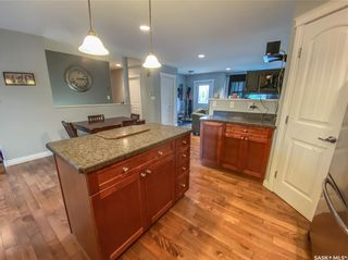 Photo 10: 301 Bell Street in Indian Head: Residential for sale : MLS®# SK867429