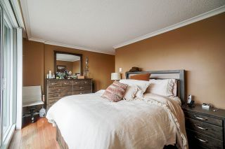 """Photo 21: 2405 4353 HALIFAX Street in Burnaby: Brentwood Park Condo for sale in """"BRENT GARDENS"""" (Burnaby North)  : MLS®# R2554389"""