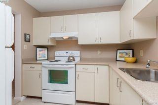 Photo 10: 106 3258 Alder St in VICTORIA: SE Quadra Condo for sale (Saanich East)  : MLS®# 775931