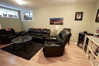 Photo 15: 49 SADDLEBROOK Common NE in Calgary: Saddle Ridge Semi Detached for sale : MLS®# C4223039