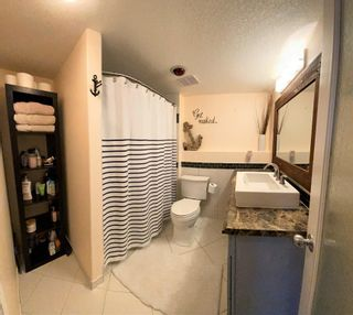 Photo 29: 201 Valarosa Place: Didsbury Detached for sale : MLS®# A1085244