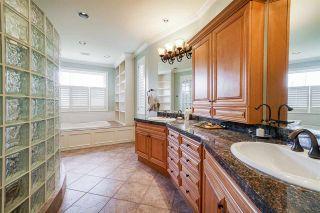 "Photo 21: 3268 HAMPSHIRE Court in Surrey: Morgan Creek House for sale in ""Morgan Creek"" (South Surrey White Rock)  : MLS®# R2551036"