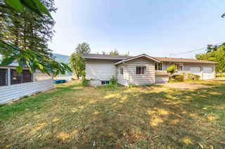 Photo 24: 1385 FROST Road: Columbia Valley Agri-Business for sale (Cultus Lake)  : MLS®# C8039592