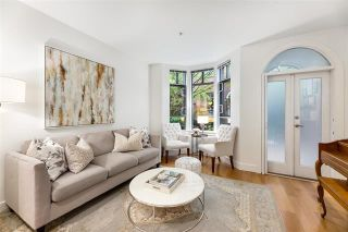 FEATURED LISTING: 836 6TH Avenue West VANCOUVER