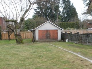 Photo 3: 11092 136TH Street in Surrey: Bolivar Heights House for sale (North Surrey)  : MLS®# F1303752