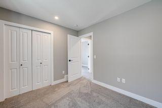 Photo 23: 8807 148 Street in Edmonton: Zone 10 House for sale : MLS®# E4251835