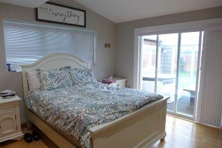 Photo 15: 3892 180 Street in Surrey: Serpentine House for sale (Cloverdale)  : MLS®# R2430266