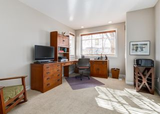 Photo 21: 2217 2 Avenue NW in Calgary: West Hillhurst Semi Detached for sale : MLS®# A1082810