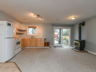 Photo 28: 2800 Windermere Ave in CUMBERLAND: CV Cumberland House for sale (Comox Valley)  : MLS®# 829726