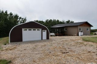 Photo 26: Lot 5 Anderson Drive in Sturgeon Lake: Residential for sale : MLS®# SK823960