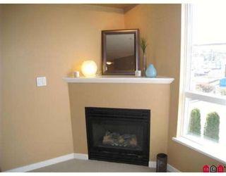 """Photo 4: 315 12083 92A Avenue in Surrey: Queen Mary Park Surrey Condo for sale in """"TAMARON"""" : MLS®# F2908555"""